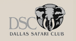 DSC-Dallas-Safari-Club
