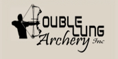 Double-Lung-Archery-Inc-What-every-Bowhunter-wants.jpg